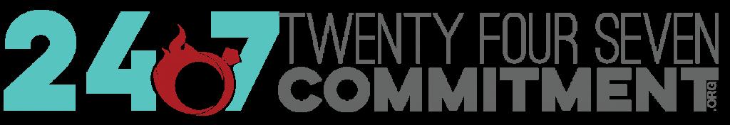 24-7 COMMITMENT Resource Portal