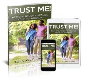 Trust-Me-Bundle
