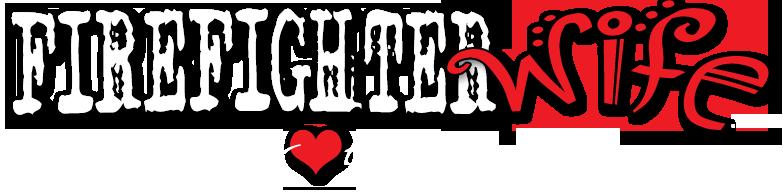 ffwheartlogo-whiteonblack