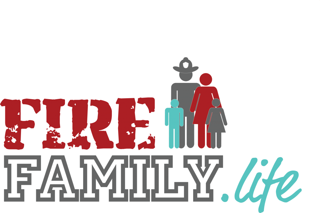 firefamily_logo_FINAL_print (1)