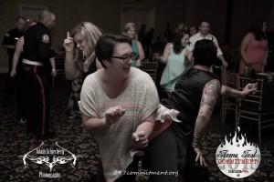 FF Dancing
