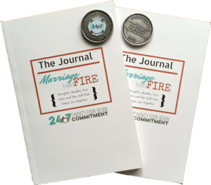 marriage-on-fire-journals-coins