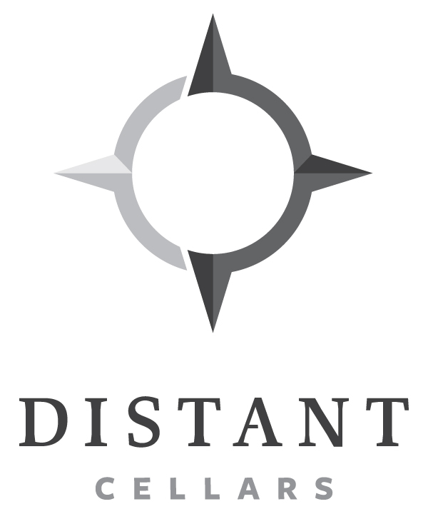 DistantCellars_Logo-BW
