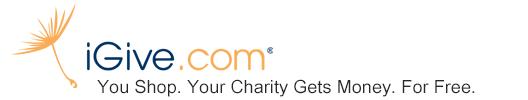 iGive-logo-tagline2youshopcharity