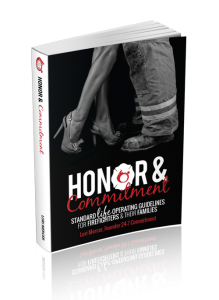 honor-and-commitment_3D_500w